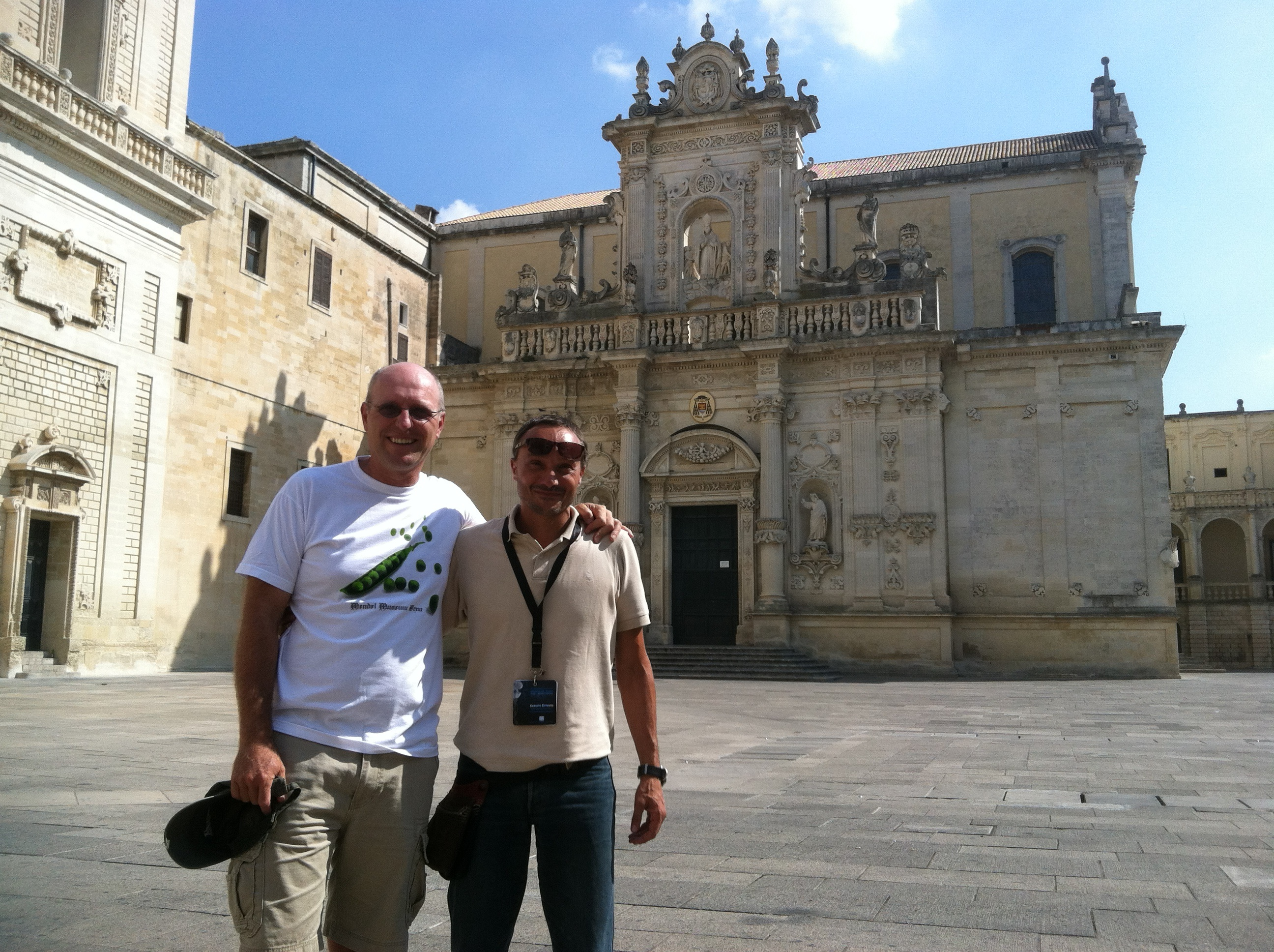 Duomo_Lecce