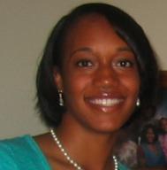 Alexis Jackson, PhD