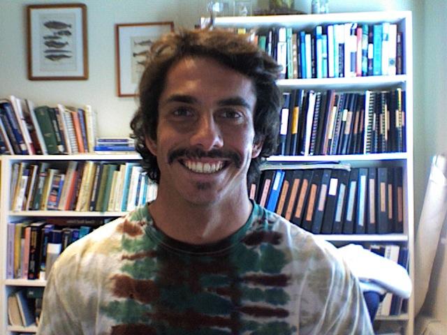 Gary Longo, PhD